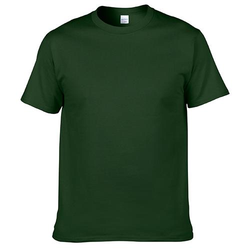 精品文化衫订购,同学聚会文化衫万博体育手机端 A1-013