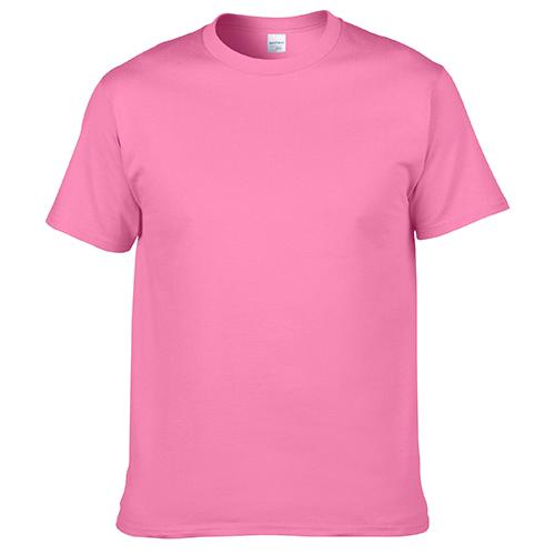 创意文化衫万博体育手机端,原创个性文化衫T恤衫万博体育手机端 A1-020