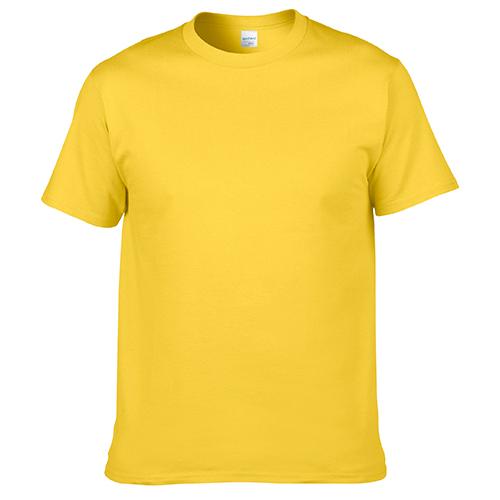 毕业文化衫,毕业文化衫万博体育手机版客户端,毕业文化衫图案 A1-023