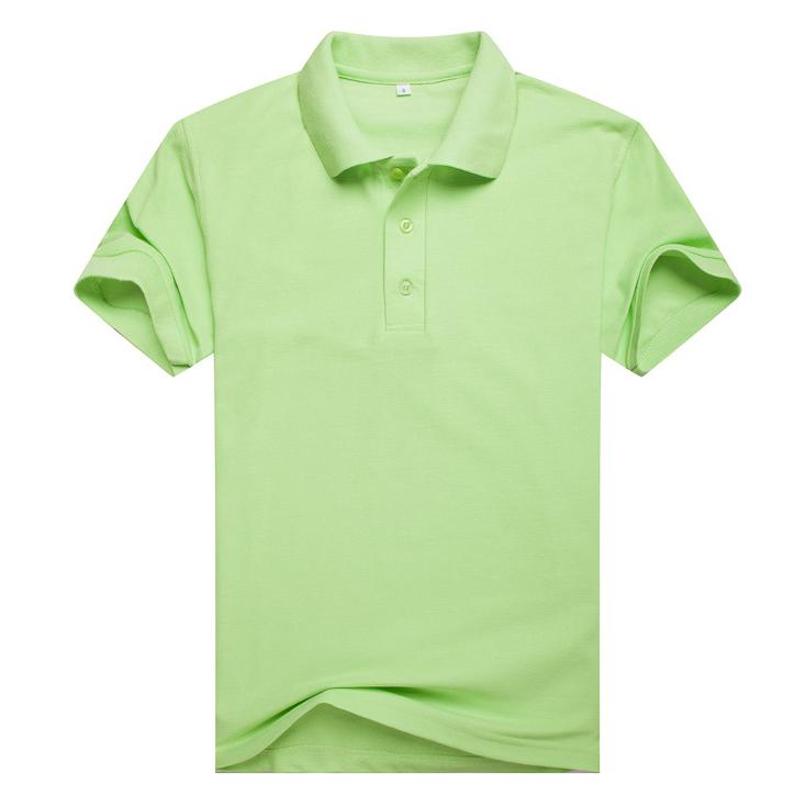 广告T恤衫万博体育手机版客户端,广告T恤万博体育手机端厂家 A2-002