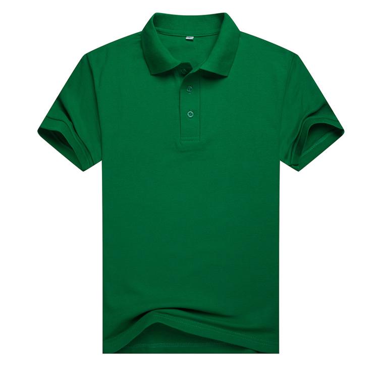 纯色T恤衫,纯色t恤衫批发,空白T恤衫批发厂家 A2-004
