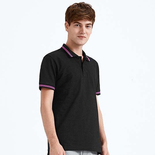 广告衫polo衫,polo衫广告衫万博体育手机端,polo衫广告衫款 B1-019