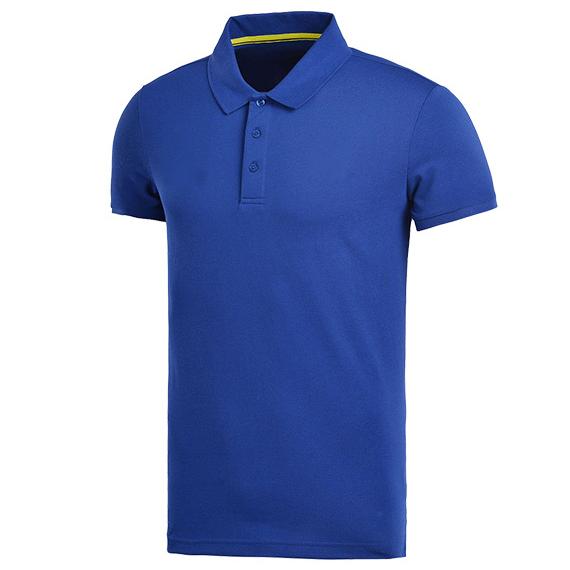 男士POLO衫,经典POLO衫万博体育手机版客户端,高级POLO衫万博体育手机端 B2-003