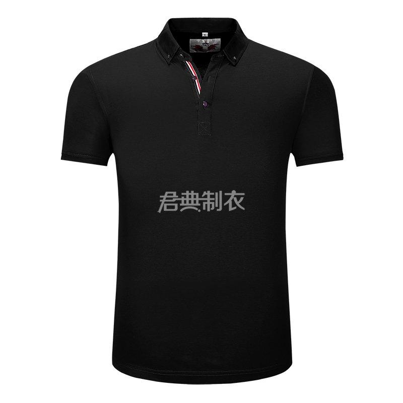 天丝棉POLO衫6
